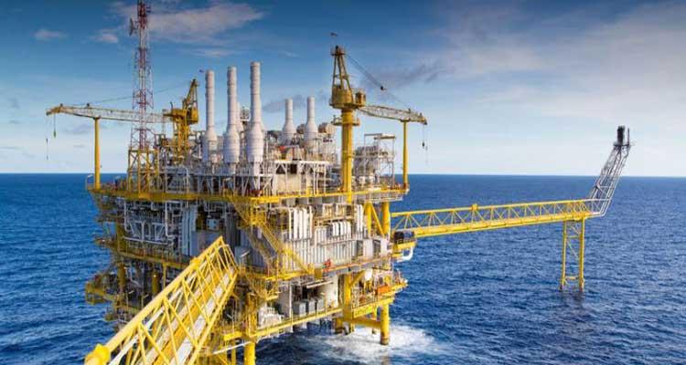 کاربرد استنلس استیل در سازه های دریایی